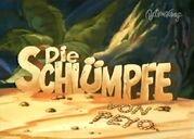 DieSchlumpfeSeason9Title2