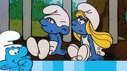 Sideshow Smurfs • Ang Mga Smurf