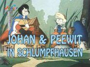 JohanPeewitSchlumpfhausen