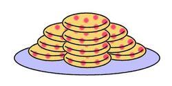 Smurfberry Cookies.jpg