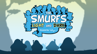 The Light and Dark Series Banner V1.png