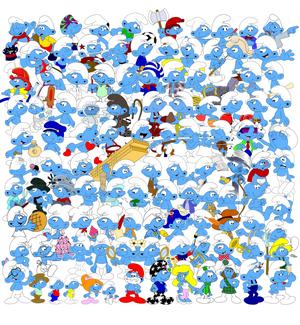 Empath's Smurfs.png