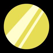 LD Moxette's Clasp Logo