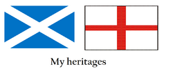 My Heritages AHS.png