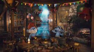 Papa Smurf's Lab Movie.jpg