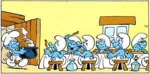 Dining Hall Comics.jpg