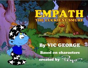 Empath Title Screen.jpg