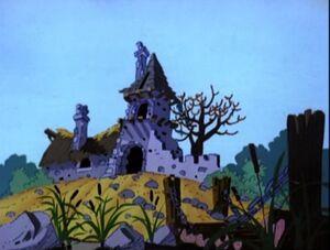 Gargamel's Castle.jpg