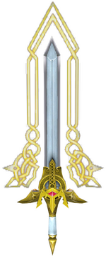 Excalibur True Form.png