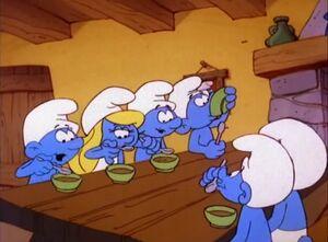 Dining Hall Cartoon.jpg