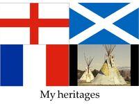 My Heritages.jpg