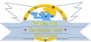 Story logo.png