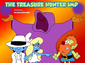 The Treasure Hunter Imp Title Card.jpg