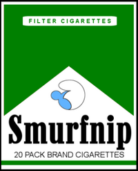 Smurfnip Cigarette Carton.png