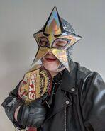 Starface Jim Sterling