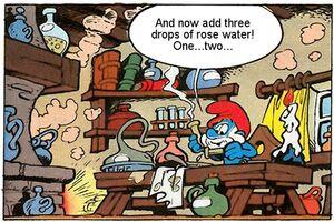 Papa Smurf's Lab Comics.jpg