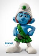 Movie Duncan