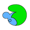 Jagger Head Logo.png