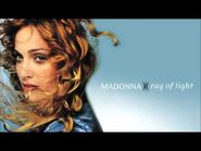 Madonna - 10