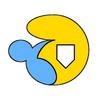 Hero Head Logo.png