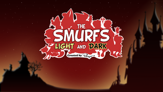 The Light and Dark Series Banner V2.png