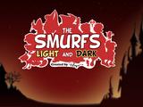 The Smurfs: Light and Dark/Season 2