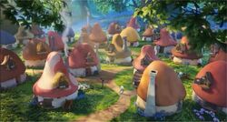 STLV Smurf Village.jpg
