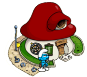 Gamer Smurf.png