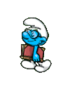 Brainy Smurf.png