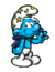Alchemist Smurf.png
