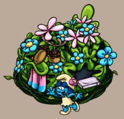 Smurfblossom's Hut.jpg