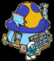 Editor Smurf.PNG