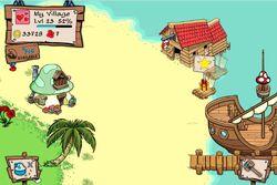 Starting Island.jpg
