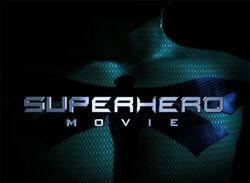 600full-superhero-movie-poster.jpg