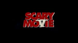 ScaryMovie5.png