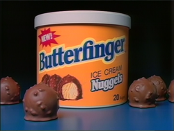 Butterfinger Ice Cream Nuggets.png