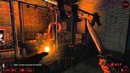 Killing Floor Xmas Event 2011 Highlight Reel Pt1-0