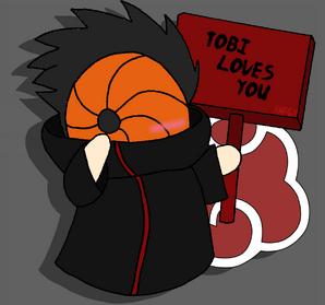 Tobi Love You.png