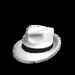 Secret Hat
