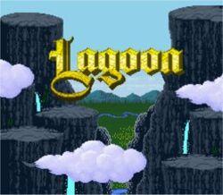 Lagoon SNES Title.jpg