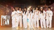 SNH48 7SENSES《New Plan》 戴上我的皇冠 摧毁那些不堪 Got A New plan ▎ MV正式版