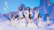 SNH48 Team NII《花之祭》MV Festival of Flowers 花の祭り