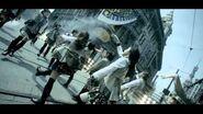 SNH48 激流之战 MV