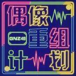 Gnz shuffle logo.jpg