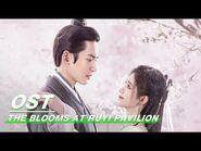 "- MV - The Blooms At RUYI Pavilion - ""Gu Hua"" By Ju Jingyi - 如意芳霏 - iQIYI"