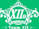 SNH48 Team XII