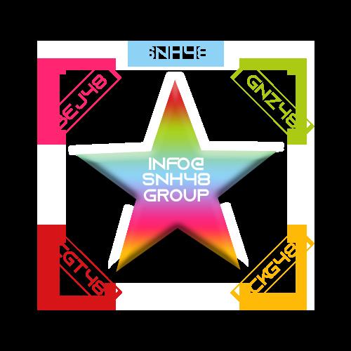 SNH48G Wiki