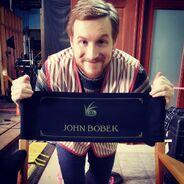 Johnbobekchair