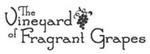 Vineyardgrapes
