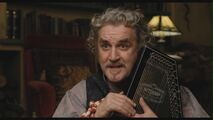 Billy-Connolly-as-Dr-Montgomery-Montgomery-in-Lemony-Snicket-s-A-Series-Of-Unfortunate-Events-billy-connolly-29305090-1360-768
